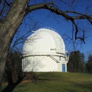 Dunlap_Observatory