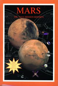 Mars%20V1